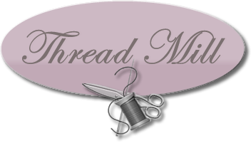 Thread Mill